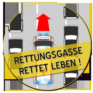 Rettungsgasse_Logo_Homepage