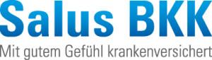 Salus-BKK_Logo_72dpi_387x110