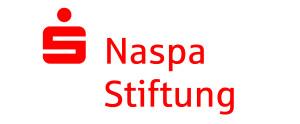 Naspa_Stiftung_0414_4c