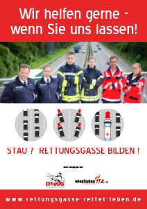 Plakat_Alle